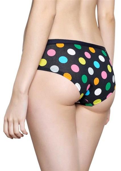 Bielizna damska Happy Socks Hipster BDO68-9001