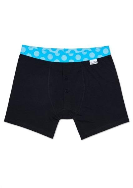 Bielizna męska Happy Socks Boxer Brief CON83-6000