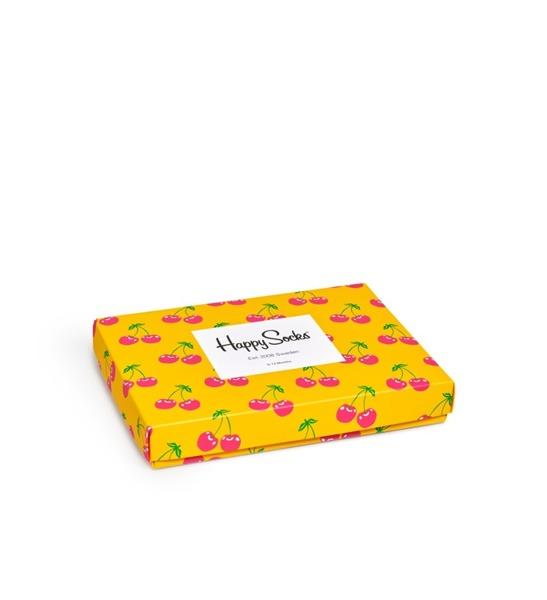 Giftbox dziecięcy (6-pak) XKPOP10-6000