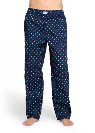 Lounge Pants Happy Socks DOT69-6001
