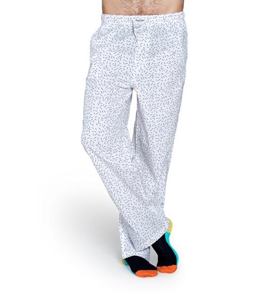 Lounge Pants Happy Socks MUWLP-SPR-105