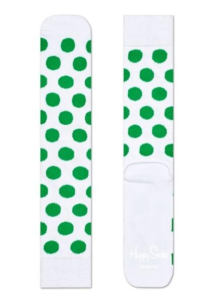 Skarpetki ATHLETIC Happy Socks ATBDO27-1001