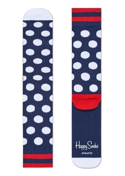 Skarpetki ATHLETIC Happy Socks  ATBDO27-6003