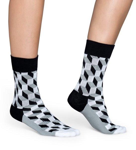 Skarpetki ATHLETIC Happy Socks ATFO27-901