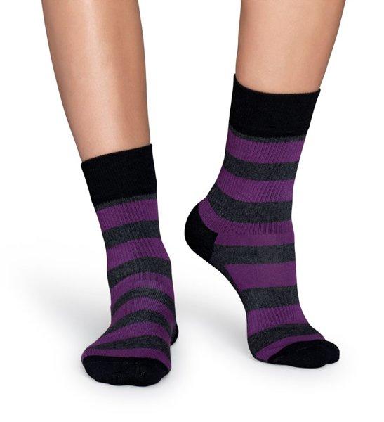 Skarpetki ATHLETIC Happy Socks ATSA27-097