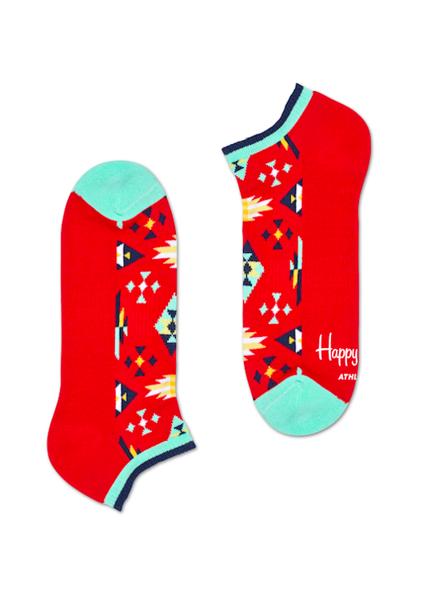 Skarpetki ATHLETIC LOW Happy Socks ATINC05-4000