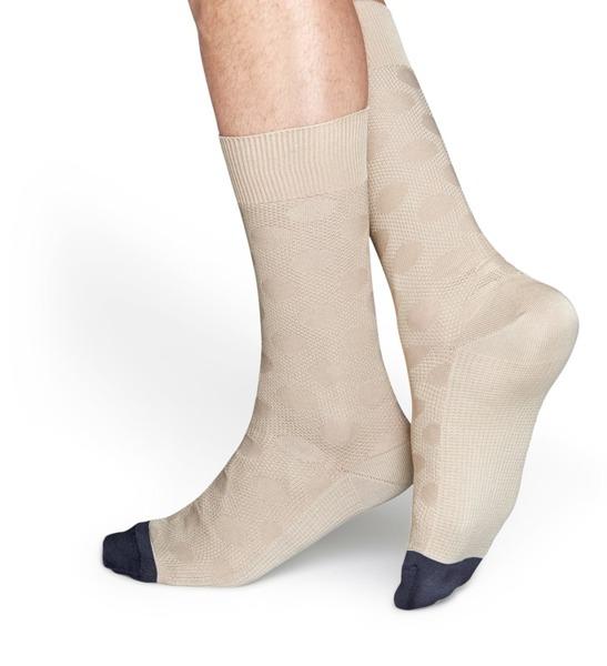 Skarpetki DRESSED Happy Socks BDO34-1000