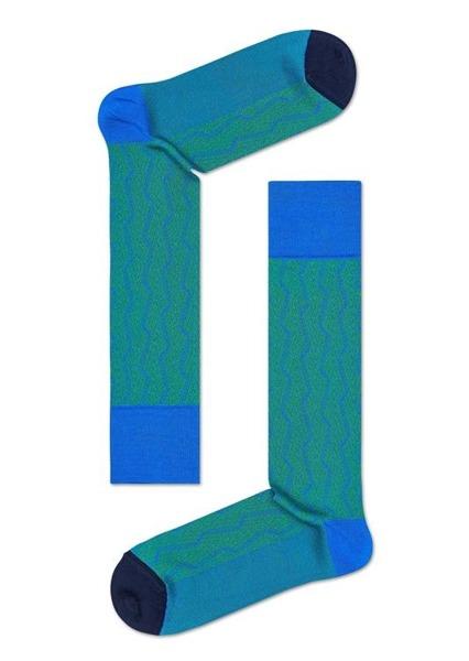 Skarpetki DRESSED Happy Socks SER34-6000