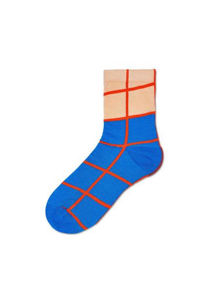 Skarpetki HYSTERIA Karen Ankle Sock SISKAR12-6000