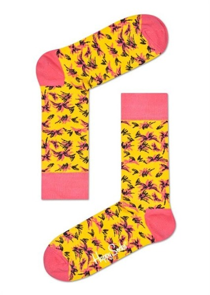 Skarpetki Happy Socks ALO01-2001