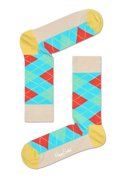 Skarpetki Happy Socks ARY01-1000