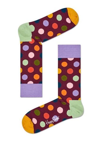 Skarpetki Happy Socks BDO01-4001