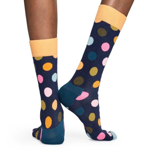 Skarpetki Happy Socks BDO01-6006