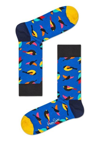 Skarpetki Happy Socks BIR01-6000