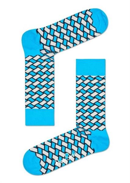 Skarpetki Happy Socks BSK01-6001