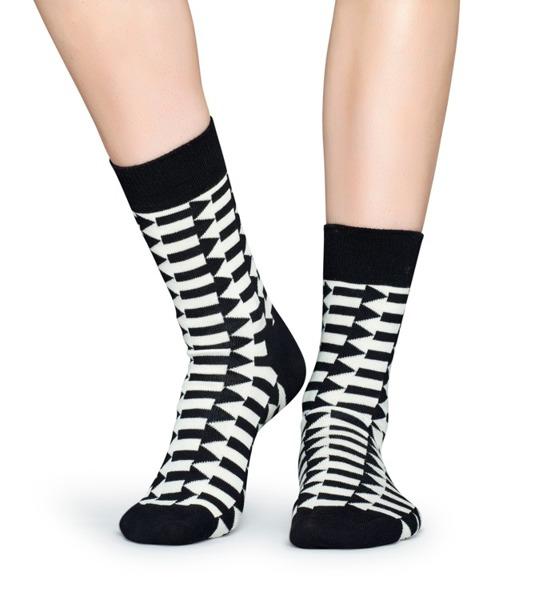 Skarpetki Happy Socks DIR01-9000