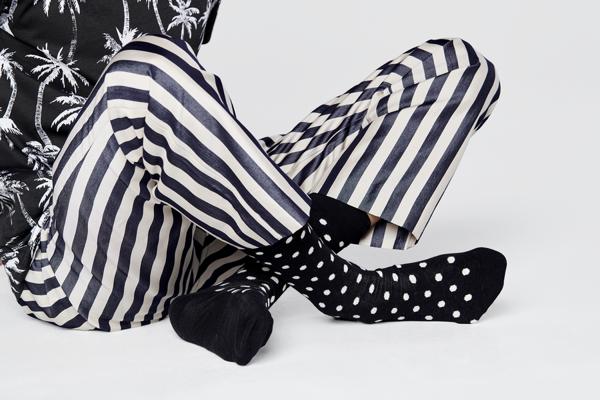 Skarpetki Happy Socks Dot DO01-909