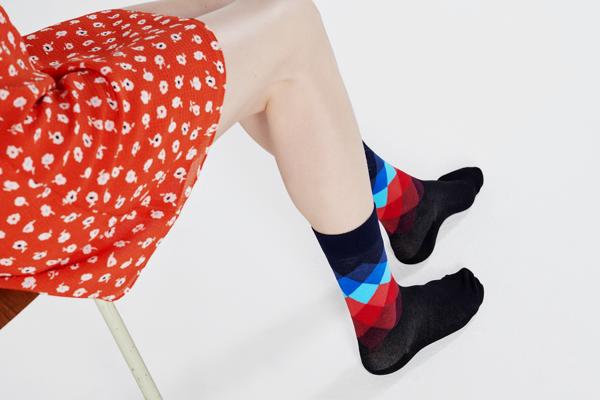 Skarpetki Happy Socks FD01-069