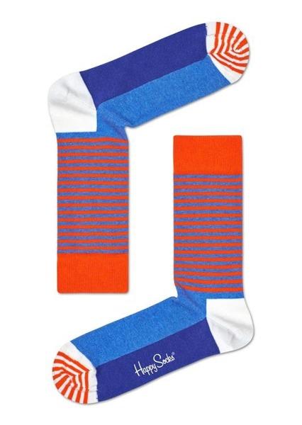 Skarpetki Happy Socks HAS01-2000