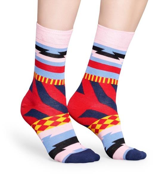 Skarpetki Happy Socks MIM01-4000