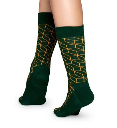 Skarpetki Happy Socks OP01-706