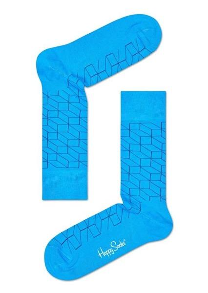 Skarpetki Happy Socks OPT01-6002