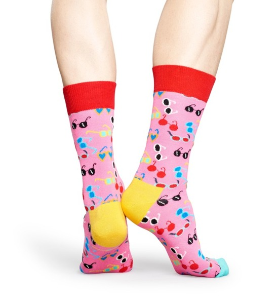 Skarpetki Happy Socks SHA01-3000