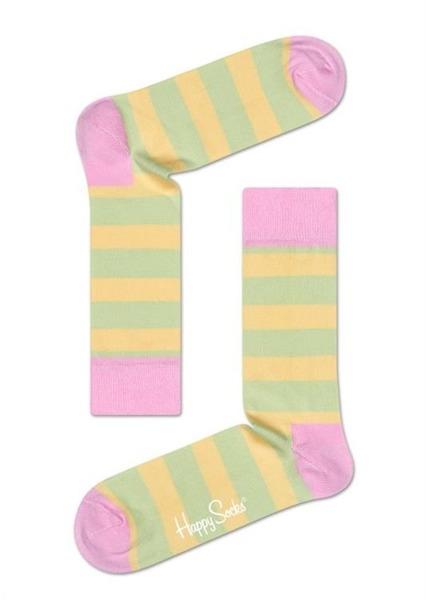 Skarpetki Happy Socks STR01-7002