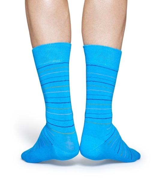 Skarpetki Happy Socks TST01-6002