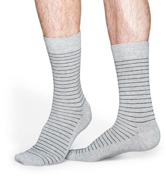 Skarpetki Happy Socks TST01-9000