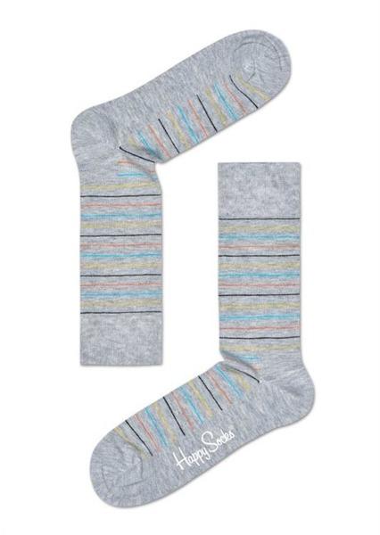 Skarpetki Happy Socks TST01-9001