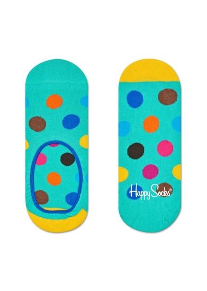 Skarpetki LINER Happy Socks BDO06-7000