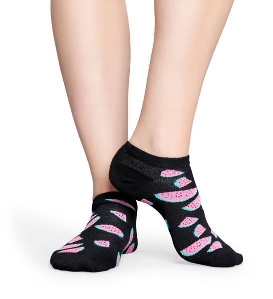 Skarpetki LOW Happy Socks WAT05-9000