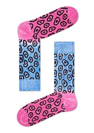 Skarpetki SPECIAL SPECIAL Happy Socks SBG37-6000