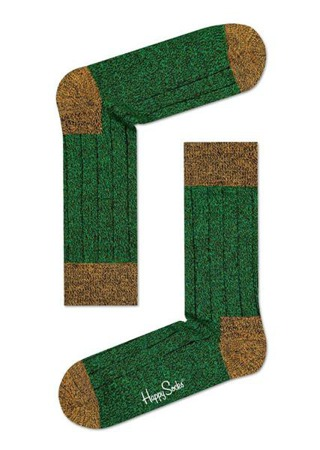 Skarpetki WOOL Happy Socks TT22-075