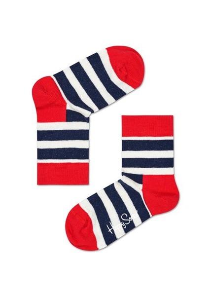 Skarpetki dziecięce Happy Socks KSTR01-4000