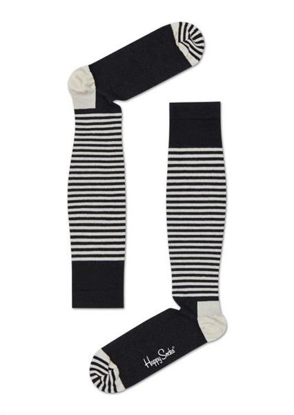 Skarpetki kompresyjne Happy Socks HAS11-9000