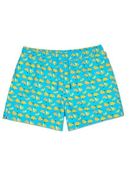 Szorty kąpielowe Happy Socks BAN116-6000