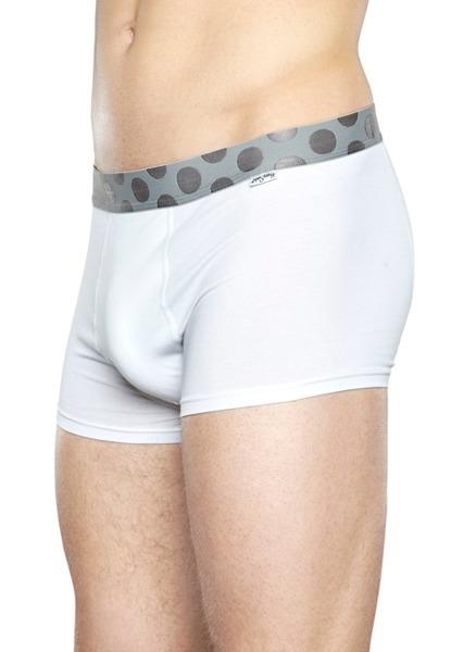 Underwear Box męski Happy Socks POP64-6001